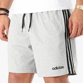 /achat-shorts-jogging/adidas-short-jogging-a-bandes-essential-3-stripes-du0493-gris-chine-202954.html