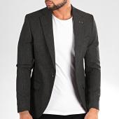 /achat-blazers/black-needle-veste-blazer-20245-noir-202896.html