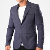 /achat-blazers/black-needle-veste-blazer-20245-bleu-202904.html