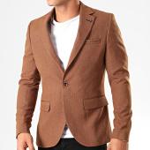 /achat-blazers/black-needle-veste-blazer-20245-camel-202906.html