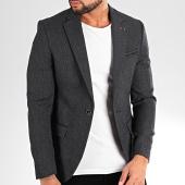 /achat-blazers/black-needle-veste-blazer-20245-bleu-marine-202907.html