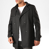 /achat-manteaux/black-needle-manteau-trench-coat-7002-gris-anthracite-202917.html