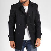 /achat-manteaux/black-needle-manteau-trench-coat-7002-bleu-marine-202920.html