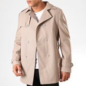 /achat-manteaux/black-needle-manteau-trench-coat-7002-gris-clair-202921.html