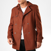 /achat-manteaux/black-needle-manteau-trench-coat-7002-marron-202923.html