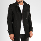 /achat-manteaux/black-needle-manteau-trench-coat-7002-noir-202925.html
