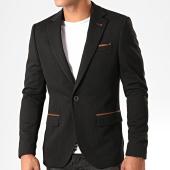 /achat-blazers/black-needle-veste-blazer-20248-noir-202932.html
