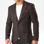 /achat-blazers/black-needle-veste-blazer-suedine-20244-noir-202941.html