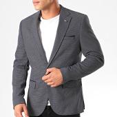 /achat-blazers/black-needle-veste-blazer-20112-bleu-marine-202946.html