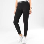 /achat-leggings/calvin-klein-jeans-legging-femme-logo-elastic-milano-3076-noir-202936.html