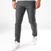 /achat-chinos/classic-series-pantalon-chino-x-643-bleu-marine-202828.html