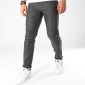 /achat-chinos/classic-series-pantalon-chino-x-643-gris-anthracite-202829.html