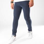 /achat-chinos/classic-series-pantalon-chino-x-307-bleu-marine-202831.html