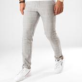 /achat-pantalons-carreaux/classic-series-pantalon-carreaux-x-634-gris-202839.html