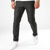 /achat-pantalons-carreaux/classic-series-pantalon-carreaux-x-661-noir-202853.html
