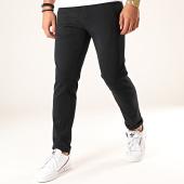 /achat-chinos/classic-series-pantalon-chino-x-661-bleu-marine-202854.html