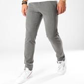 /achat-chinos/classic-series-pantalon-chino-x-661-gris-anthracite-chine-202855.html