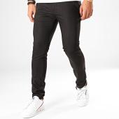 /achat-chinos/classic-series-pantalon-chino-m-3201-noir-202860.html