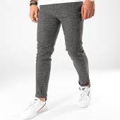 /achat-pantalons-carreaux/classic-series-pantalon-a-carreaux-x-660-noir-blanc-202871.html