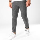 /achat-pantalons-carreaux/classic-series-pantalon-a-carreaux-x-660-bleu-marine-202873.html