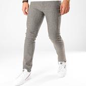 /achat-chinos/classic-series-pantalon-chino-x-660-gris-anthracite-chine-202874.html