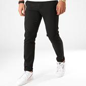 /achat-chinos/classic-series-pantalon-chino-x-663-noir-202875.html