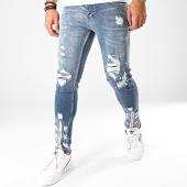 /achat-jeans/classic-series-jean-skinny-dhz-2928-bleu-denim-202955.html
