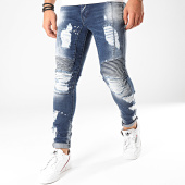 /achat-jeans/classic-series-jean-skinny-dhz-2884-bleu-denim-202956.html