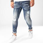/achat-jeans/classic-series-jean-skinny-dhz-2904-bleu-denim-202966.html