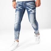 /achat-jeans/classic-series-jean-skinny-dhz-2900-1-bleu-denim-202968.html