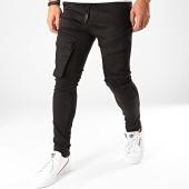 /achat-jogger-pants/classic-series-jogger-pant-dh-2947-noir-202973.html
