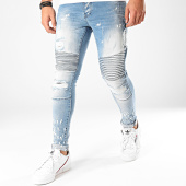 /achat-jeans/classic-series-jean-skinny-dhz-2882-bleu-denim-202976.html