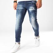 /achat-jeans/classic-series-jean-skinny-dhz-2829-1-bleu-denim-202979.html