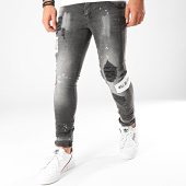 /achat-jeans/classic-series-jean-skinny-dhz-2868-1-gris-anthracite-202983.html