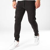 /achat-jogger-pants/classic-series-jogger-pant-dh-2666-7-noir-202987.html