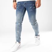 /achat-jeans/classic-series-jean-skinny-dhz-2904-bleu-denim-202990.html