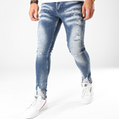 /achat-jeans/classic-series-jean-skinny-dhz-2810-2-bleu-denim-202991.html