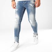 /achat-jeans/classic-series-jean-skinny-dhz-2810-bleu-denim-202992.html