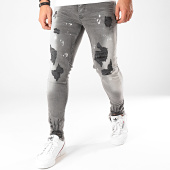 /achat-jeans/classic-series-jean-skinny-dhz-2861-1-gris-anthracite-202993.html