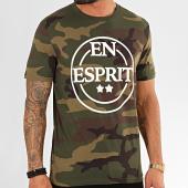 /achat-t-shirts/heuss-lenfoire-tee-shirt-en-esprit-2020-camouflage-vert-kaki-202985.html