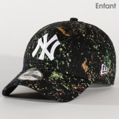 /achat-casquettes-de-baseball/new-era-casquette-enfant-9forty-paint-pack-12134918-new-york-yankees-noir-202888.html