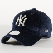 /achat-casquettes-de-baseball/new-era-casquette-femme-9forty-mlb-quilted-12134626-new-york-yankees-bleu-marine-202877.html