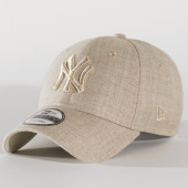 /achat-casquettes-de-baseball/new-era-casquette-9forty-winterized-the-league-12134648-new-york-yankees-beige-chine-202880.html