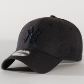 /achat-casquettes-de-baseball/new-era-casquette-9forty-winterized-the-league-12134649-new-york-yankees-bleu-marine-chine-202881.html