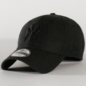 /achat-casquettes-de-baseball/new-era-casquette-9forty-winterized-the-league-12134650-new-york-yankees-noir-chine-202882.html