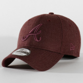 /achat-casquettes-de-baseball/new-era-casquette-9forty-winterized-the-league-12134654-atlanta-braves-bordeaux-chine-202883.html