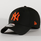 /achat-casquettes-de-baseball/new-era-casquette-9forty-mini-reverse-team-12134863-new-york-yankees-noir-202885.html