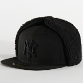 /achat-fitted/new-era-casquette-chapka-league-essential-dogear-12134879-noir-202887.html
