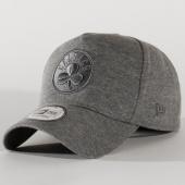 /achat-casquettes-de-baseball/new-era-casquette-jersey-essential-a-frame-12134952-boston-celtics-gris-chine-202891.html