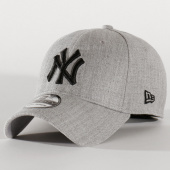 /achat-fitted/new-era-casquette-fitted-39thirty-heather-estl-12134987-new-york-yankees-gris-chine-202894.html